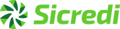 logo_sicred.png