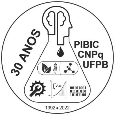 Logo Encontro