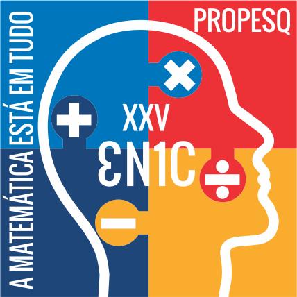 Logo Enic