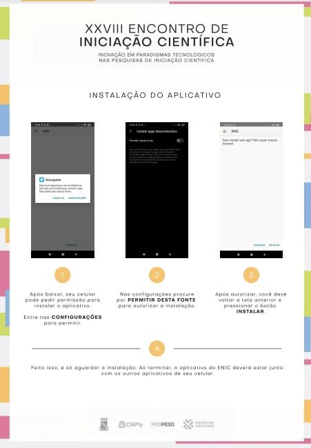 tutorial.app