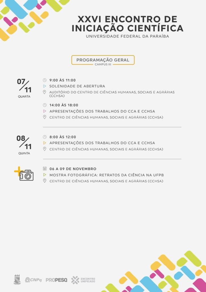 enic-2018-programacao-campus-iii.jpg
