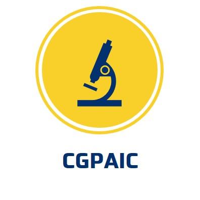 cgpaic-propesq.jpg