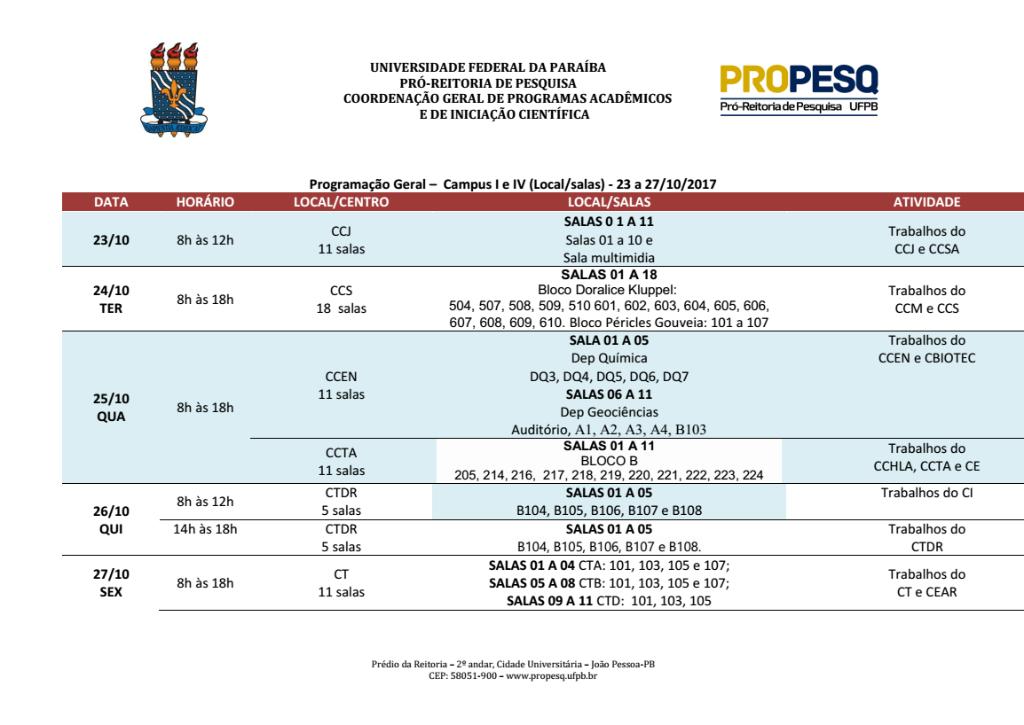 informe2.png