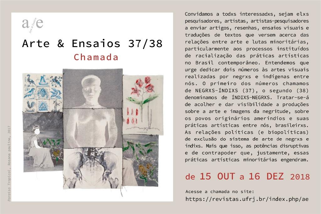 Chamada Arte &Ensaios 36 37.jpg