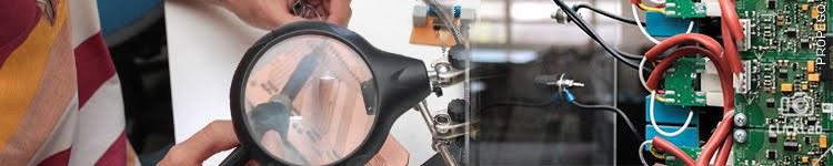 Lab de Elétrica - CEAR2.jpg